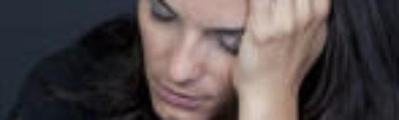Naturopathic Treatment Strategies for Depression