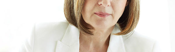 Clinically Effective, Evidence-Based, Non-HRT/BHRT Treatment Options for Perimenopause